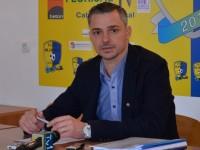 Dan Băbuț îl invită pe Cozma să verifice documentele clubului