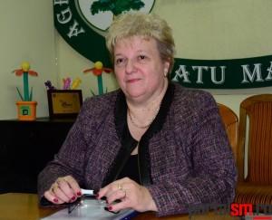 Elisabeta Bekessy (10)