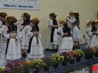 Festival Dantu Manantailor (1)