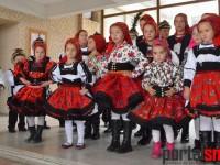 Festival Dantu Manantailor (10)