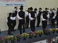 Festival Dantu Manantailor (12)