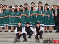 Festival Dantu Manantailor (13)