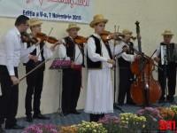 Festival Dantu Manantailor (14)