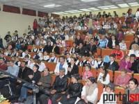 Festival Dantu Manantailor (15)