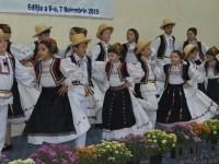 Festival Dantu Manantailor (2)