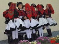 Festival Dantu Manantailor (3)