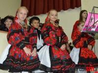 Festival Dantu Manantailor (5)