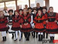Festival Dantu Manantailor (7)