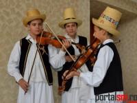 Festival Dantu Manantailor (9)