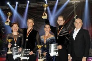 Kiss Bertalan, Ilyes Dalma (4)