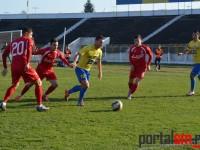 Olimpia-Chindia (19)