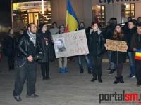 Protest Satu Mare ziua 3 (15)