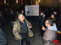 Protest Satu Mare ziua 3 (20)