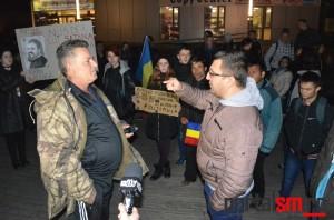 Protest Satu Mare ziua 3 (22)