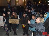Protest Satu Mare ziua 3 (26)
