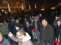 Protest Satu Mare ziua 3 (30)