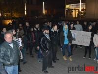 Protest Satu Mare ziua 3 (35)