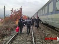 Tren2-500x280