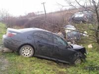 accident Satu Mare, Botiz (11)