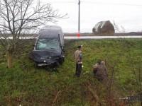 accident Satu Mare, Botiz (12)