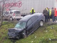 accident Satu Mare, Botiz (13)