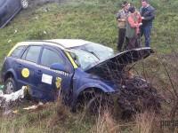 accident Satu Mare, Botiz (14)