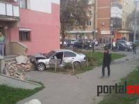 accident careiului  (15)