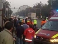 accident careiului  (2)