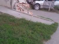 accident careiului  (6)