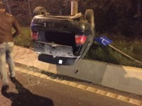 accident-deal-dura-5
