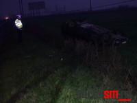 accident dorolt (1)