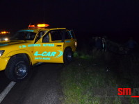 accident dorolt (13)