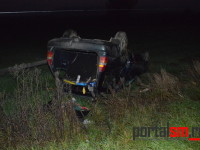 accident dorolt (5)