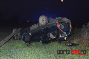 accident dorolt (8)