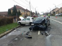 accident strada Aurel Vlaicu (4)