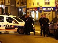 Masacru la Paris: Peste 120 de oameni au murit în urma unor atentate teroriste