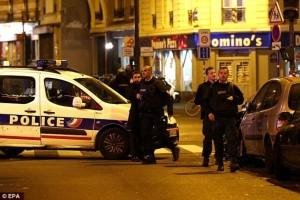 alerta-in-paris-triplu-atentat-terorist-soldat-cu-zeci-de-morti-132550