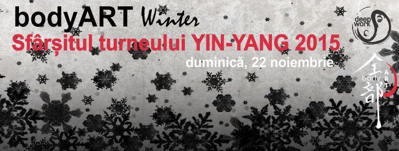 bodyart winter2