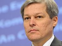 Lista miniștrilor Cabinetului Cioloș