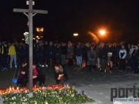 comemorare victime colectiv (11)