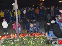 comemorare victime colectiv (14)