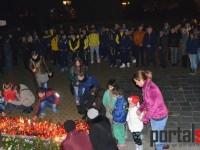 comemorare victime colectiv (16)