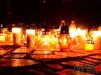 comemorare victime colectiv (20)