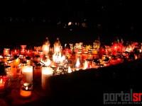 comemorare victime colectiv (21)