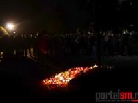 comemorare victime colectiv (22)