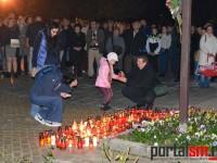 comemorare victime colectiv (26)