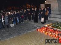 comemorare victime colectiv (43)
