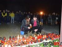 comemorare victime colectiv (9)