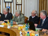 conferinta inchidere proiect (10)