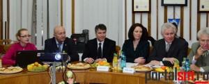 conferinta inchidere proiect (9)